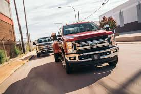 2018 ford 2500 diesel. beautiful 2500 ford super duty is the 2017 motor trend truck of year  on 2018 ford 2500 diesel