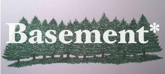 basement band logo. Interesting Logo Download HD Wallpapers Basement Band Logo And Basement Band Logo N