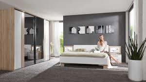 Hemnes Schlafzimmer Ideen Parsvendingcom