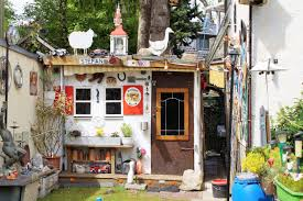 free images creative town restaurant home hut village