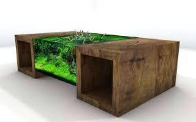 how to build an aquarium coffee table elegant aquarium coffee table diy unique tables fish tank