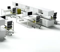 office design online. Open Plan Office Design Ideas Online Space Planning Services