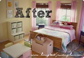 Organizing Bedroom How To Organize Your Room Solution For How To For Dummies