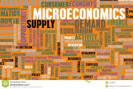 microeconomics royalty stock photo image  royalty stock photo microeconomics
