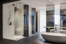 Small Picture Home Decor Australia Home Design Ideas
