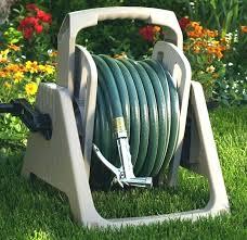 garden hose reel home depot.  Home Ames Garden Hose Reel Underground Sprinkler Parts Home Depot New On