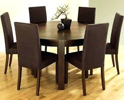 bedroom ikea dining table chairs excellent ikea dining table chairs 18 kitchen 3 piece set