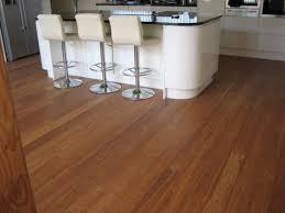 Wood Flooring And Underfloor Heating