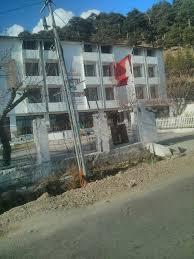 Hotel Jai Skahan Vista Rooms At Patni Top Park 2 Around Guides