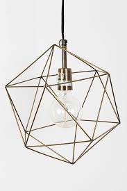 brass lighting fixtures. Back To Brass: Low-Cost Lighting With High-Style Appeal Brass Fixtures W