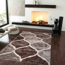 carpet in walmart. carpet:walmart carpets rugs target design remarkable walmart ideas carpet in