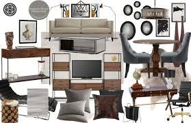 medium size of glam living room glam bedroom makeover diy glam decor ideas glam living room