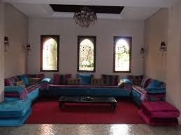 Moroccan Decorating Living Room Living Room Moroccan Style Living Room Inspiration Decorations