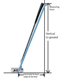 Measure Golf Club Length In 2 Proven Methods Nifty Golf