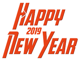 happy new year png.  Png 2019 Happy New Year Png Textpng  Others And Happy New Year Png G