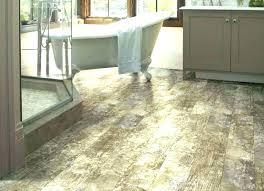 stainmaster vinyl plank reviews luxury vinyl tile plank installation stainmaster luxury vinyl flooring reviews