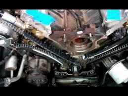2005 trailblazer problems transmission wiring diagram for car engine 2003 dodge caravan electrical problems together chevrolet cruze engine parts also 2002 jeep liberty cabin