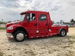 All Inventory | Indiana Freightliner Sport Chassis Truck Sales | New ...