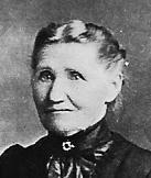 Adeline Miller (1850-1923) - Find A Grave Memorial
