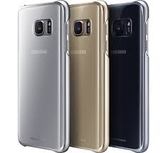 samsung phone back png. samsung galaxy s7 edge clear back case, black. loading zoom. samsung phone back png s