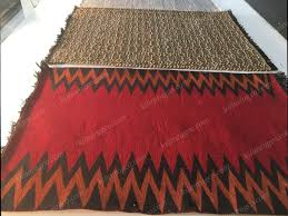 best quality beautiful modern kilim rugs toronto imports