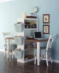 office space in living room. Office Space In Living Room Storage Solutions For Small Spaces On Design D