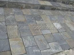 Innovation Patio Pavers Lowes Stones Ottawa Target Decor C Intended Impressive Design