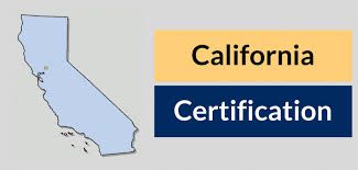 How To Get Your Hvac License Certification In California