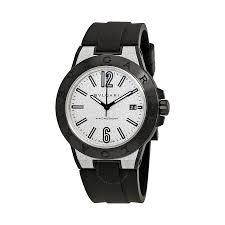 bvlgari watches jomashop bvlgari diagono magnesium automatic men s watch