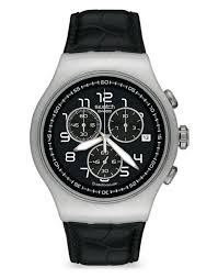 swatch men s irony trapped chronograph watch yos428 watch review swatch irony trapped chronograph yos428 watch