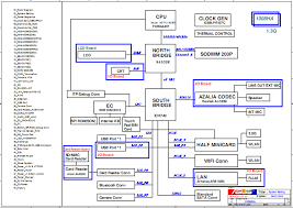 schumacher battery charger wiring diagram wirdig battery schematic diagram on century battery wiring diagram