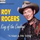 A Man & His Song