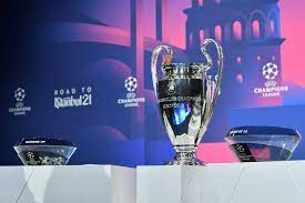 Uefa want 2024 final in new york the idea has been on the table since 2016 but now it seems that uefa have chosen a year, a city and a stadium to take the. B Drykpa M6hrm