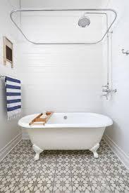 shower for clawfoot tub claw foot tub and exposed plumbing shower kit d ring shower rod shower for clawfoot tub