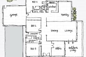 drawing floor plans with sketchup unique cad floor plan house plan