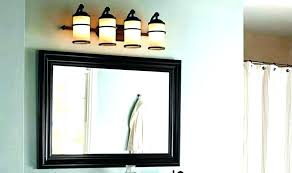 bathroom lighting modern. Vanity Bath Lighting Farmhouse Lights Plus Bathroom  Shop All Modern .