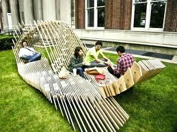 unusual outdoor furniture. Unique Outdoor Furniture Melbourne Chairs Patio Ideas Amazing Design Of Odd Unusual F