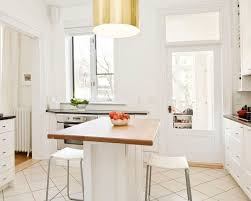 Creativity Simple Kitchen With Island Saveemail A And Inspiration Decorating