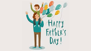 Worlds Best Fathers Day Essay In English 17th June Essay For Dad