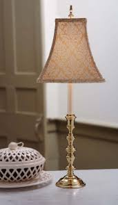 ceiling lights replacement candles for chandeliers w the wig cloth chandelier beyonce chandelier chandelier chain