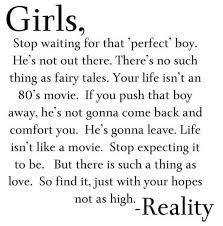 Boy girl love quotes