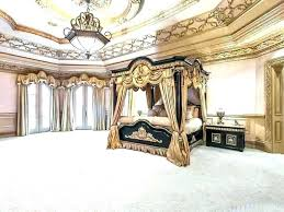 most expensive top furniture brands in the bedroom sets luxury most expensive bedroom furniture