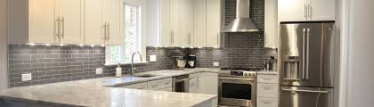 Kitchen Remodeling Richmond Va Interior Cool Design Ideas