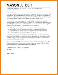 19 Property Manager Cover Letters Apgar Score Chart