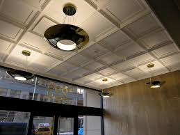 coffer lighting. Executive Coffer Ceiling Tile By Above View Inc Lighting E