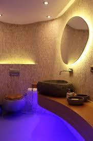 led lighting for bathrooms. led light fixtures tips and ideas for modern bathroom lighting led bathrooms