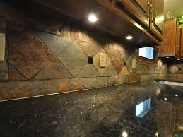 Kitchen Tile Backsplash Lowes Interior Lowes Backsplash Interiors
