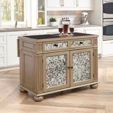 design kitchen furniture. Kitchen Island Table For Sale Near Me Furniture Islands Floating Cabinet  Design To Reflect Your Style Design Kitchen Furniture