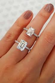 emerald enement rings white gold enement rings simple enement rings solire enement rings diamond rings