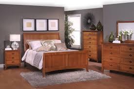 cherry wood bedroom set. Light Maple Bedroom Furniture Inspirational Cherry Wood Set Ideas